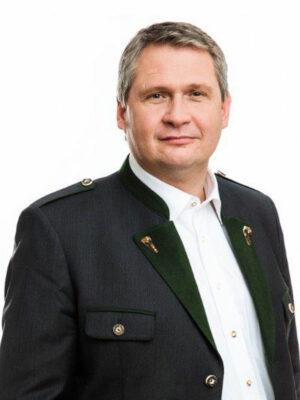 Bgm. Ing. Alexander Allmer