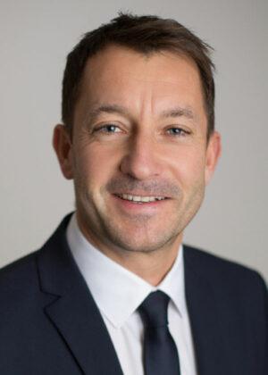 Bgm. Emanuel Pfeifer