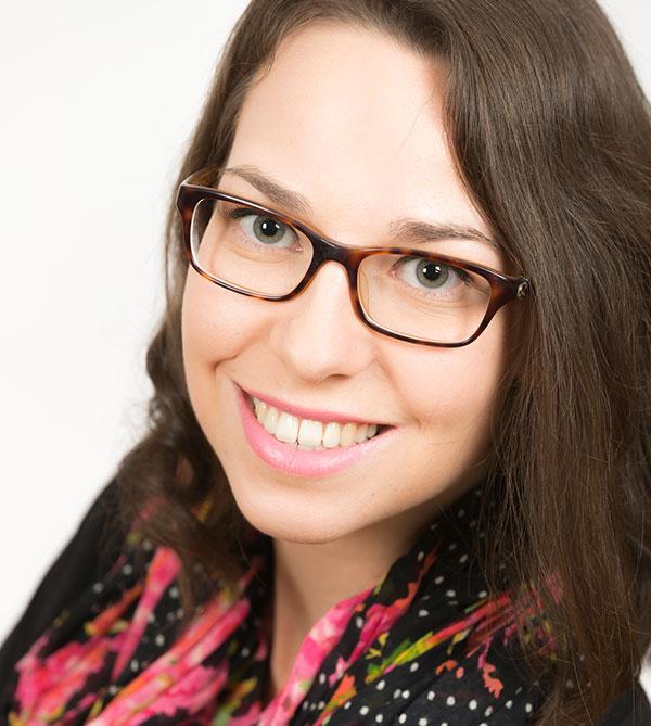 Mag. Karoline Höfler