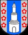 Wappen Ultraschnelles Internet für Sinabelkirchen