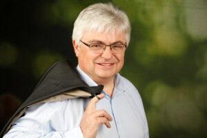 Johann Handler