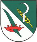 Wappen Schnelle Glasfaser in Dechantskirchen