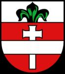 Wappen Ultraschnelles Glasfaser-Internet für Gleisdorf