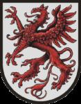 Wappen Glasfaser für Grafendorf bei Hartberg