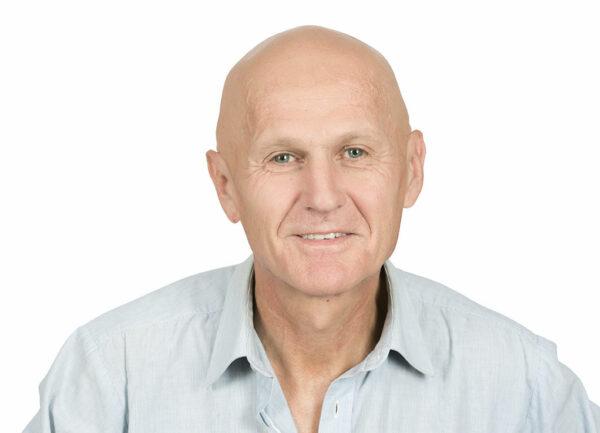 Ing. Hubert Tadler