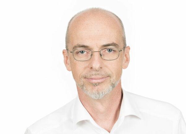 Ing. Siegfried Stix