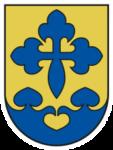 Wappen Highspeed Internet für Kaindorf