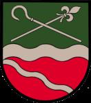 Wappen Glasfaser Ausbau in Lafnitz