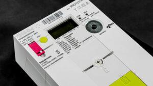 Teaserbild zu Smart Meter