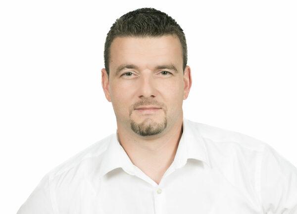 Stefan Weltsch