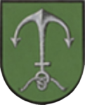 Wappen Breitbandausbau Stubenberg