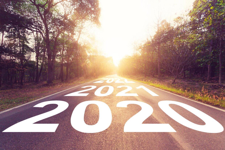 Zukunftssicherheit durch echtes Glasfaser-Netz (FTTH) der Feistritzwerke