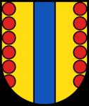 Wappen Glasfaser-Internet Ilztal