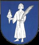 Wappen Glasfaser-Internet in Pöllau
