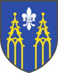 Wappen Highspeed-Internet Pöllauberg