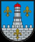 Wappen Glasfaser-Ausbau in Vorau
